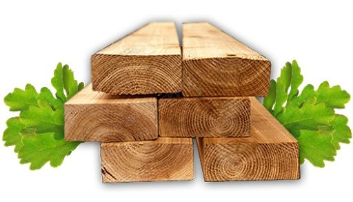 Услуги сушки древесины в Днепре