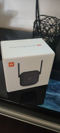 Xiaomi Mi extensor de wifi (NOVO)