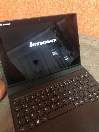 Планшетный компютер Lenovo