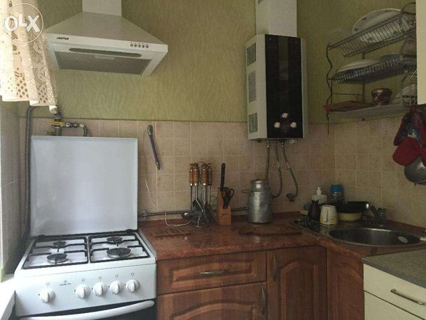 Продается трехкомнатная квартира по ул.Громова.