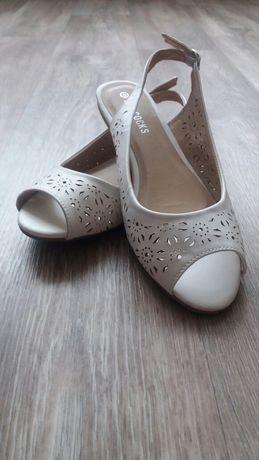 Босоножки, балетки,туфли