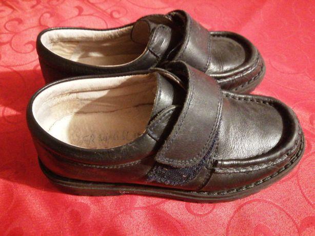 Sapatos vela, n. °30