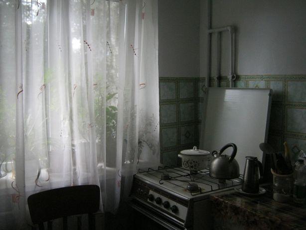 аренда 1 к квартира вишенка Василия Порика 19