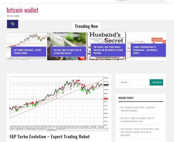 Продам 400 сайтов разной тематики Бизнес, Финансы, Новости