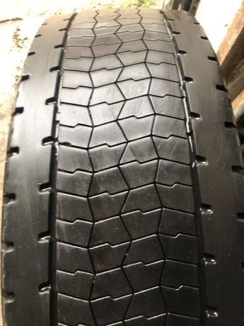 315/70/22,5 Bridgestone 4250 гр. шины резина диски