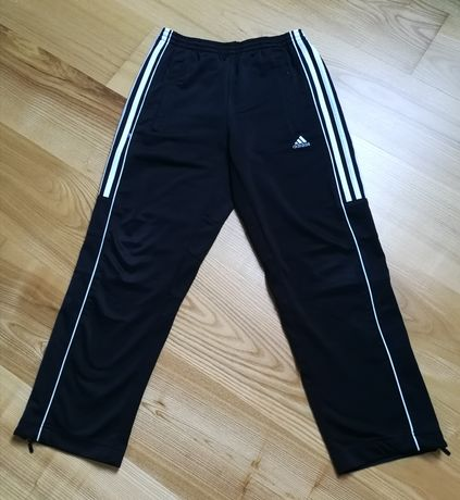 Spodnie adidas 140cm