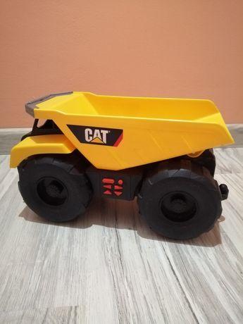 Wywrotka CAT 30 cm