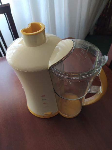 Liquidificadora Moulinex AV5