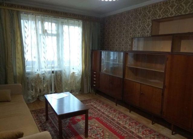 Продам просторную 2к квартиру на Кирова Титова Г Сталинграда