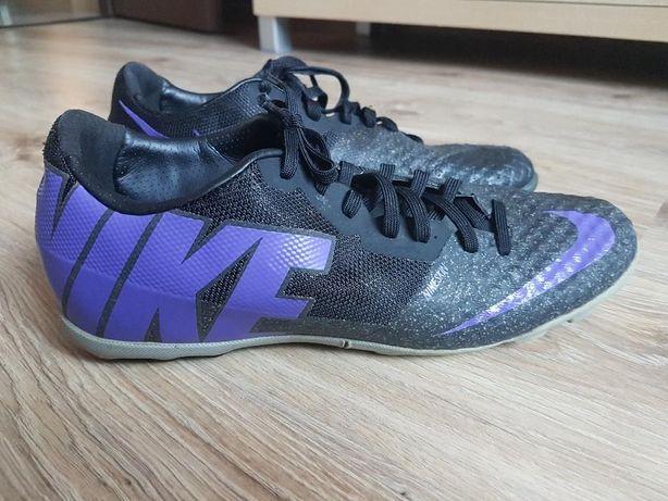 Korki/turrfy Nike 41