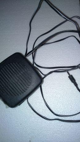 Głośnik CB radio