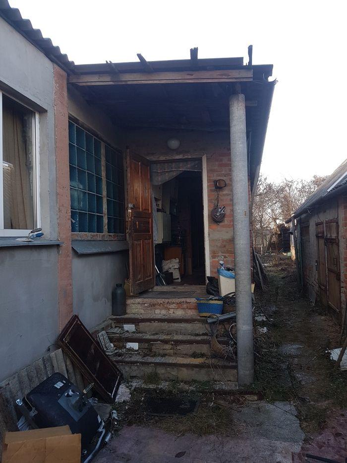Продаю дом, Бабаи-2, удобства Бабаи - изображение 1