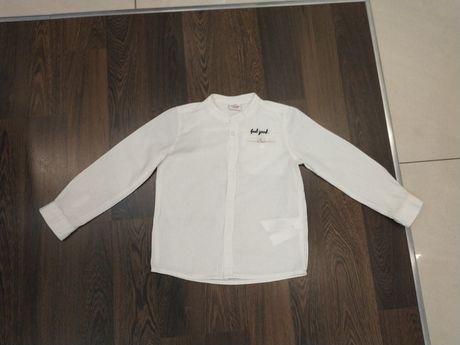 Koszula dla chłopca rozmiar 104 Tape a l'Oeil TAO