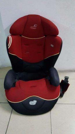 Cadeira Auto Bebe Confort Trianos