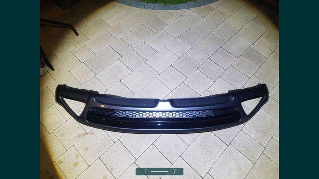 Dokładka Grand Prix Honda Civic UFO 5D