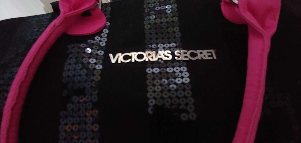 Torba victoria secret Koziegłowy - image 1