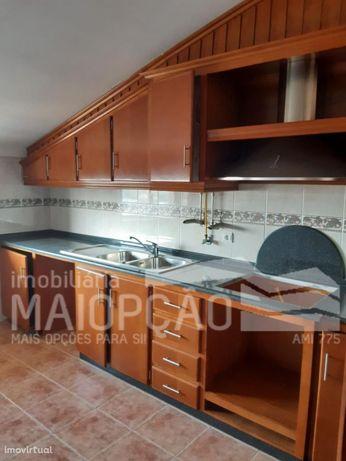Apartamento T3 em Pinhel