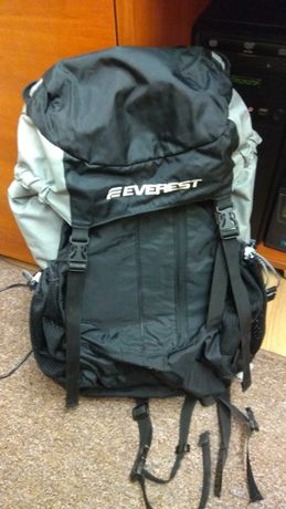 Plecak górski Everest