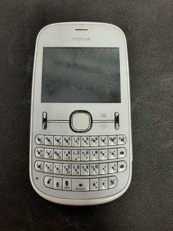 Nokia 200(на запчасти)