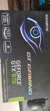 Gtx 979 g1 gaming gigabyte