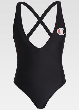 Champion - nowy strój kąpielowy!! 3 rozmiary!