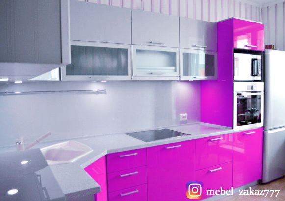 Рассрочка Кухни Шкафы Купе Комоды Спальни ТВ Стенки ПОД ЗАКАЗ Украинка