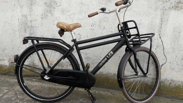 Rower miejski CORTINA 26'