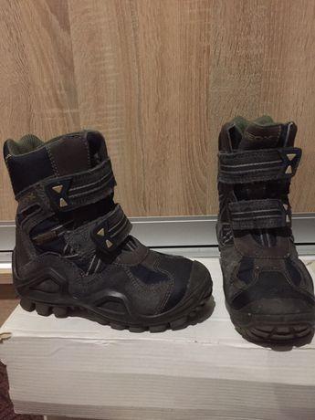 Взуття, обувь
