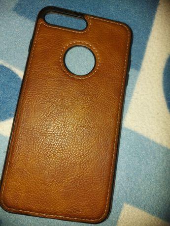 Capa iphone 7plus