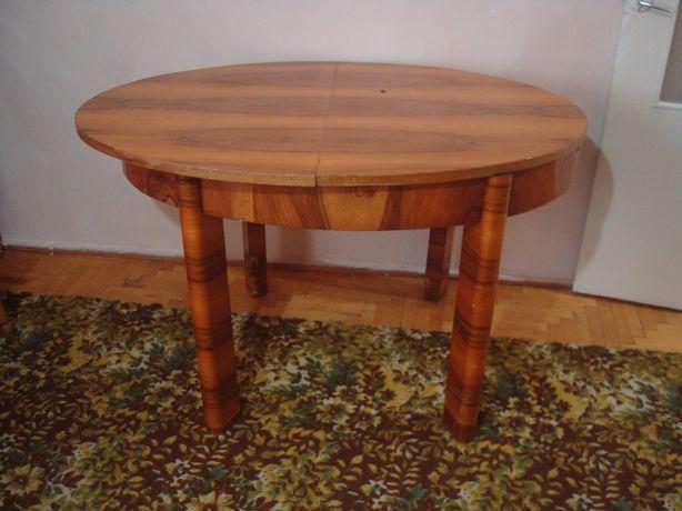 продаю стіл 70 років