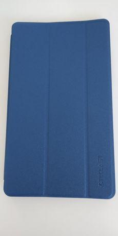 Capa para tablet Teclast