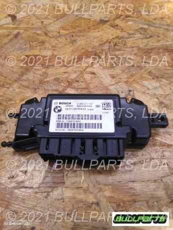 02850_11137 Centralina De Airbags Bmw 1 Series Diesel Hatchback