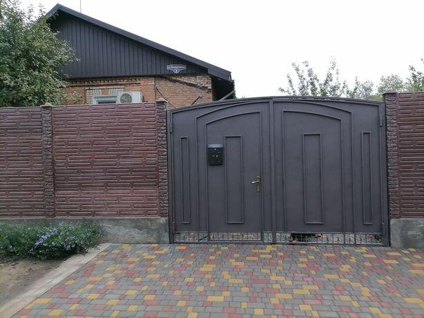 Продам дом на Пионере