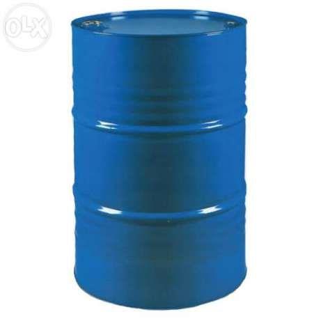 Olej hydrauliczny HL 32, HL 46, HL 68 - 200l