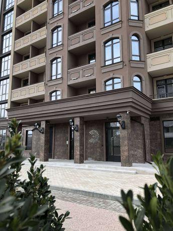 Дом Сдан! 2-к квартира в близи Парка Победы Приморский район