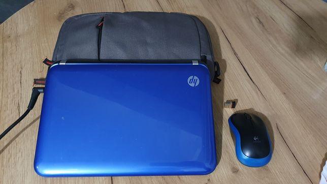 Ноутбук HP Mini 200-4251sr