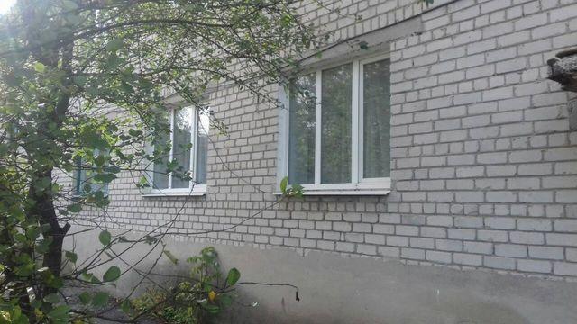 Продам 3к квартиру опытная станция (Розовка) Розовский р-он