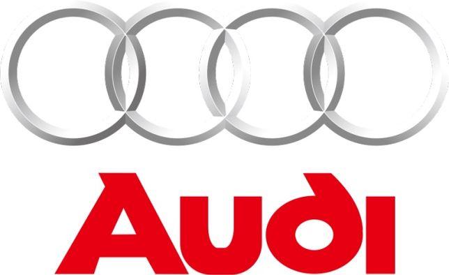 Разборка Audi A3 A4 A6 A8 Q3 Q5 Q7 Q8 и др. запчасти шрот