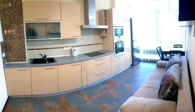 "В продаже однокомнатная квартира в ЖК ""Сигурд холл"" 7F-24652-106"