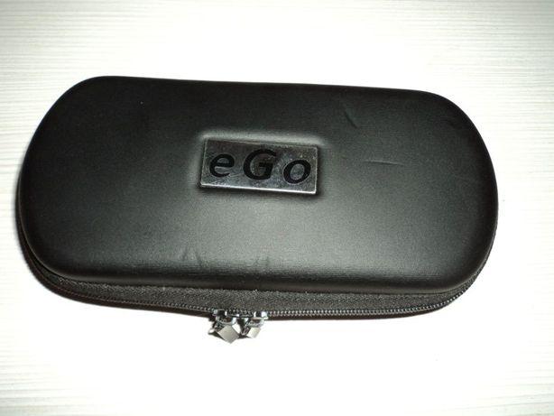 Чехол футляр eGo для электронной сигареты