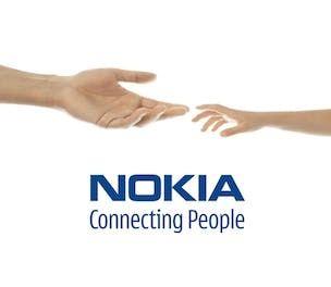 Сенсор модуль экран Nokia 2.2 Nokia 4.2 TA-1157 Nokia 2.3 TA-1206 LCD