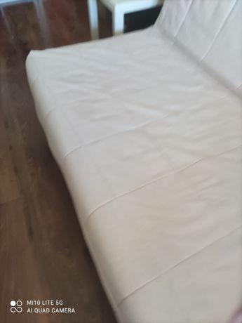 Rozkładana kanapa Ikea pilne