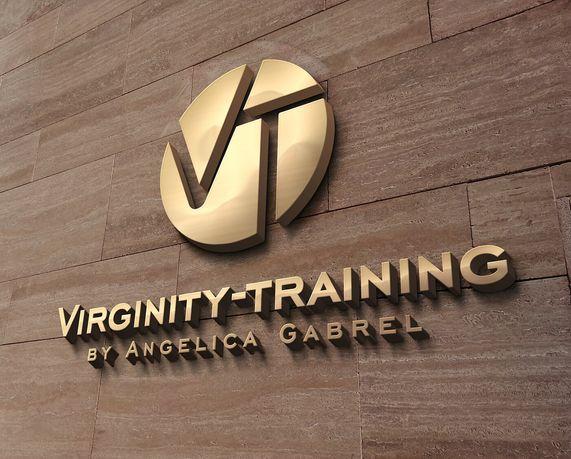 Тренировки Virginity-training ( Интим гимнастика )