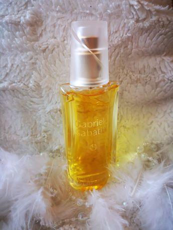 Perfumy Gabriele Sabatini 60 ml