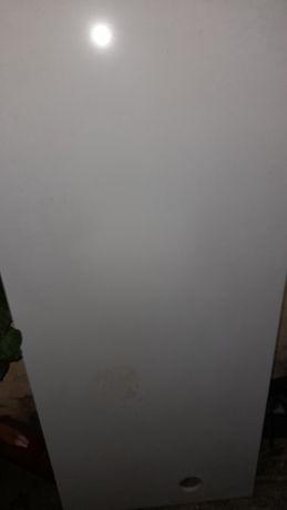 Pedra de revestimento de parede de cozinha