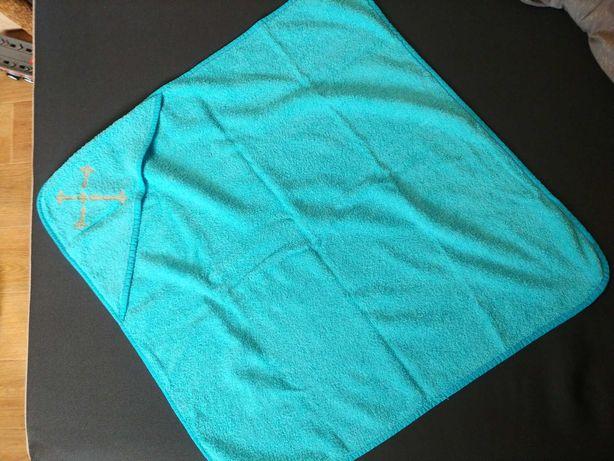 Крыжма, махровое полотенце