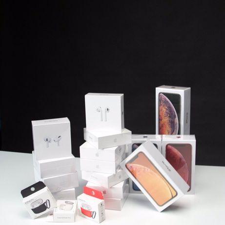 Apple AirPods 2  оригінал ,Американці , гарантія 1 рік.