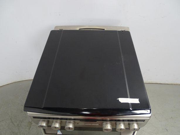 Przykrywka Pokrywka od kuchenki gazowej 50 cm - nowa przykrywa - AMICA