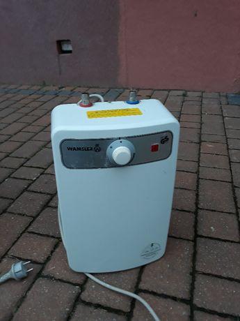 Podgrzewacz wody 5l - firmy: Wamsler typ: 30100