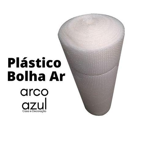 Plástico Bolha Ar  - Várias Medidas - By Arcoazul